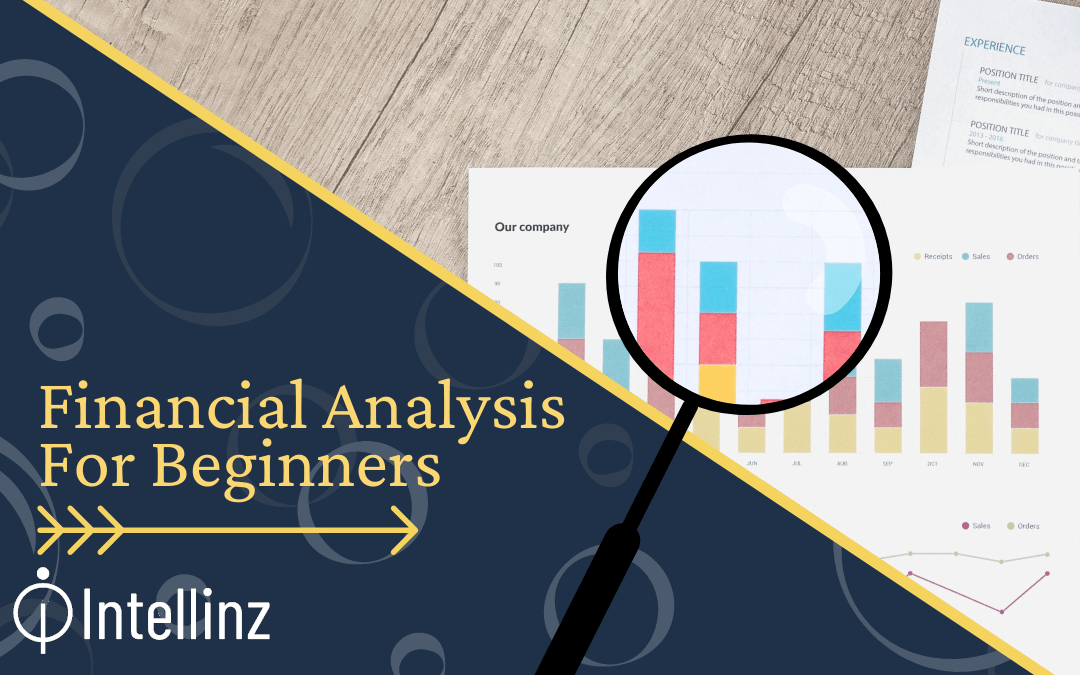 Financial Analysis for Beginners